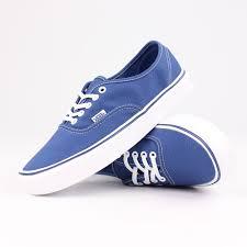 vans shoes for girls. vans shoes for girls