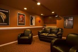 Basement Design Ideas Photos Best Basement Decorating Ideas
