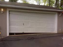 Beautiful Garage Door Torsion Spring Kit Ideas Springs For Sale ...