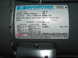 wiring diagram for marathon electric motor the wiring diagram marathon electric motors wiring diagram nilza wiring diagram