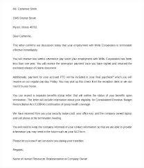Sample Dismissal Letter Patient Dismissal Letter Template Medpages Co