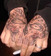 тритатушки архив блога современные татуировки в стиле рок