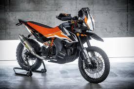 2018 ktm 790. modren 2018 ktm 790 adventure r prototype_04jpg intended 2018 ktm w
