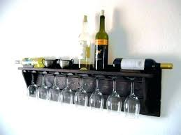 wine barrel wine rack furniture. Brilliant Rack Unique Wine Rack Racks Must See Kitchen  Barrel On Wine Barrel Rack Furniture