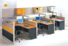 modern office workstations. Office Workstations High Quality Modern For 2 Person Home Uk U