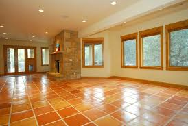Decorating With Saltillo Tile Floors Decorating With Saltillo Tile Floors Tile Design Ideas Sustainable 2