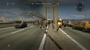 Dying Light Playstation 4 Store Dying Light Does Not Download On Ps4 But Here Is A