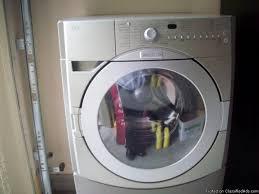 kitchenaid washer. kitchenaid washers and dryers washer