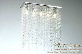 antique crystal chandeliers for uk chandelier replacement parts prisms small home depot mini bathrooms improvement