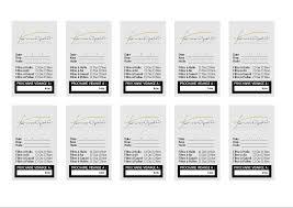 entretien etiquettes vidange à imprimer