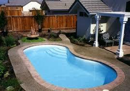 backyard swimming pool designs. Pool Designs For Small Backyards Swimming Backyard A