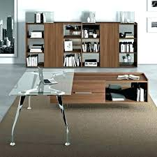 Contemporary glass office Glass Laminate Contemporary Glass Office Desk Furniture Ikea Galant Glass Office Desk Enchanting Glass Office Best House Furniture Decoration Contemporary Glass Office Desk Furniture Glass Office Table Ikea