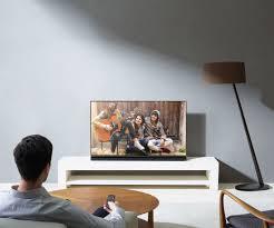 Nơi bán Loa thanh LG Sound bar SJ8 giá rẻ nhất tháng 12/2020