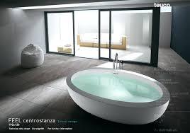bathroom tub designs. Plain Designs Modern Bathroom Tub Bath Designs Tubs  For Bathroom Tub Designs N
