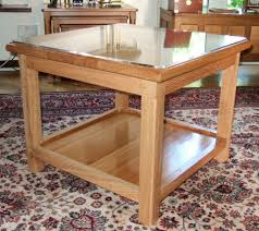 how to make an acrylic table protector pertaining to plexiglass table top protector