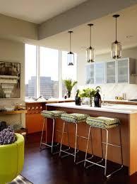 wonderful glass pendant kitchen lights for island light design modern lamps full size