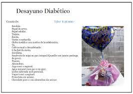 El domingo 14 de febrero de 2020 es el día de los enamorados en la argentina. Beladona Sabores De Beladona Sabores De Iquique Facebook