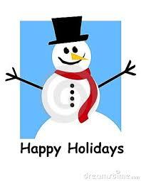 holiday snowman clip art. Interesting Holiday Snowman Happy Holidays Clipart 1 Throughout Holiday Clip Art N