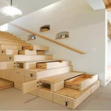 compact furniture small spaces. Thumb-size Of Irresistible Compact Furniture As Wells  Together With Small Spaces Compact Furniture Small Spaces .
