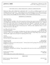cashier experience resume restaurant sample for cashier in professional employment work