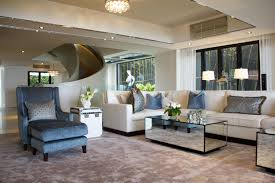 For Colour Schemes In Living Room New Living Room Colour Schemes For Small House With Curved Stair