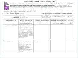 evaluation form templates workplace performance review template employee evaluation form