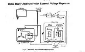 ih 1066 wiring diagram ih image wiring diagram international 284 wiring diagram international auto wiring on ih 1066 wiring diagram