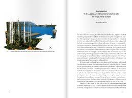 college essays college application essays imaginative landscape imaginative landscape essays