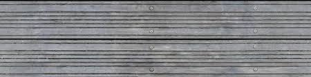 horizontal wood fence texture. 1024x1024 Horizontal Wood Fence Texture N