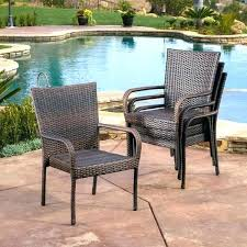 christopher knight home knight furniture knight furniture creative design knight patio furniture vibrant home knight furniture knight christopher knight