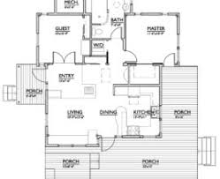 make your own floor plan. Design Your Own Floor Plan Houses Flooring Picture Ideas Blogule Make