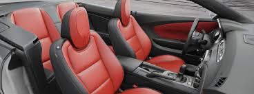 chevrolet camaro 2015 interior. 2015 camaro convertible interior 4 chevrolet