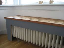 Beautiful radiator covers. | AFriendIKnow | Pinterest | Radiators ...