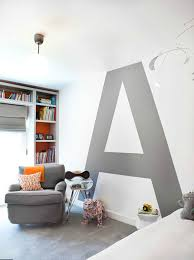 wall painting designsCool Painting Ideas That Turn Walls And Ceilings Into A Statement