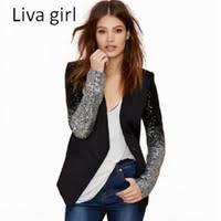 <b>Blazers</b> For Women NZ | Buy New <b>Blazers</b> For Women Online from ...