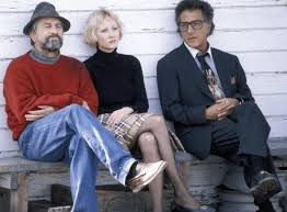 "essays signs and sirens when ""wag the dog"" hit theaters on christmas 1997 nothing could have seemed more cleverly prescient about a fake war staged to draw focus from a"