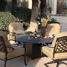 creative patio furniture. Creative Of Patio Chair Cushions Cheap Furniture Cozy Outdoor Design With Target Concept