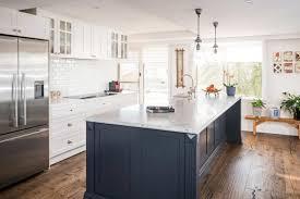 walnut wood grey amesbury door kitchen cabinets melbourne fl
