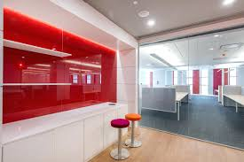 futuristic home office. Remarkable Glass Wall Interior Design Panels Images Panelling Designs Resume Top Ideas For Home Office Inovative Futuristic