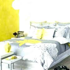 yellow white and grey bedroom grey and yellow bedroom decor grey yellow white black bedroom grey