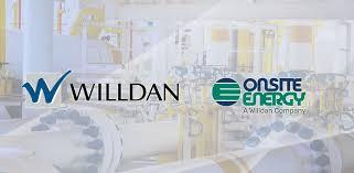 Willdan To Acquire Onsite Energy Corporation