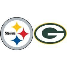 Packers Depth Chart 2010 Super Bowl Xlv Pittsburgh Steelers Vs Green Bay Packers
