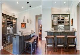 creative home lighting. stylish cone shaped pendant lights in silver color creative home lighting n