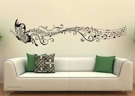 beautiful wall art ideas cool paintings design wardrobe designs beautiful wall art ideas cool paintings design wardrobe designs
