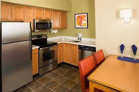 2 Bedroom Suites In Anaheim Near Disneyland Exterior Painting New Inspiration Design