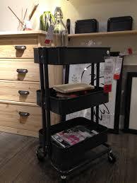 bathroomfoxy home office desk ideas homemade. Bathroom : Storage Cart Home Interior Design 2016 Intended For Aspiration Bathroomfoxy Office Desk Ideas Homemade V
