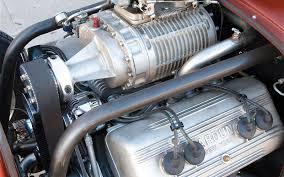 similiar ford flathead v8 crate engine keywords diagram ford flathead v8 crate engine ford flathead v8 crate engine