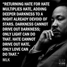 Martin Luther King Quotes On Love Extraordinary 48 Most Famous Martin Luther King Quotes For Inspiration