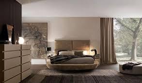Bedroom Designs Ideas bedroom ideas extraordinary bedroom designs ideas model