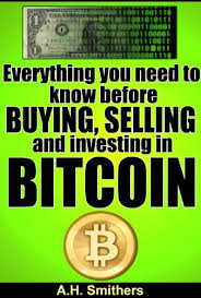 Based in the usa, coinbase is available in over 30 countries worldwide. Amazon Com Everything You Need To Know About Buying Selling And Investing In Bitcoin New Technology New Money Book 2 Ebook Smithers Anton Kindle Store